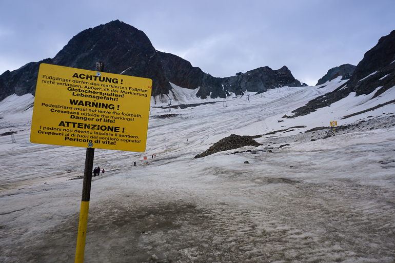 glaciar-stubai-lugares-imprescindibles-austria-dolomitas