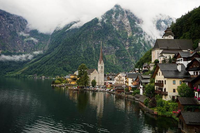hallstatt-lugares-imprescindibles-austria-dolomitas