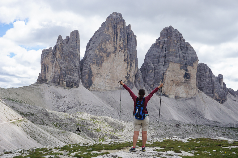 tre-cime-di-lavaredo-lugares-imprescindibles-austria-dolomitas