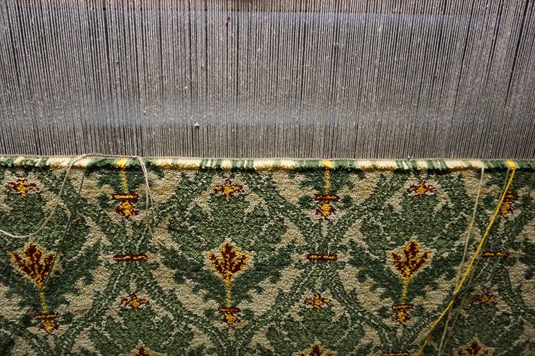detalle-alfombras-alcaraz