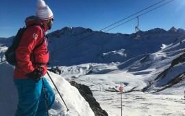 esquiar-en-formigal-2
