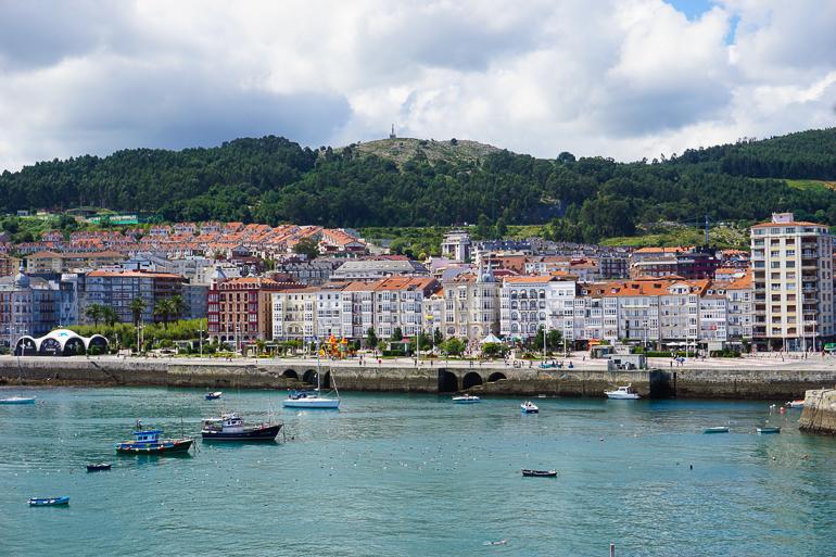 puerto-castro-urdiales-que-ver-en-cantabria
