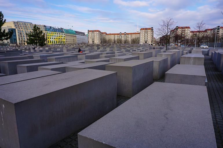 monumento-holocausto-berlin-en-un-fin-de-semana