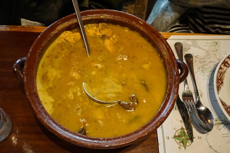 arroz-de-matanza-restaurante-cas-pages-fin-de-semana-en-ibiza
