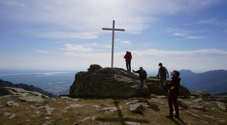 cruz de rubens