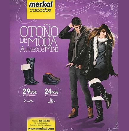 Merkal-Calzados-1