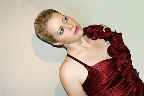 elegir un vestido perfecto