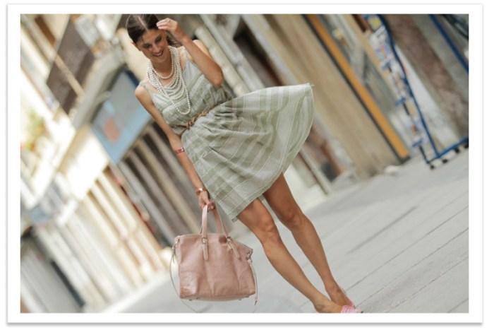 vestido_veraniego-vestido-balamoda-blog de moda 3
