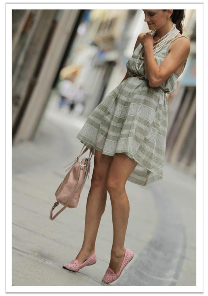 vestido_veraniego-vestido-balamoda-blog de moda 5