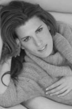 Mayte-García-la-mujer-de-Cañizares