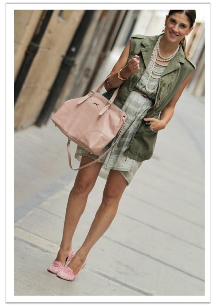 vestido_veraniego-vestido-balamoda-blog de moda 16