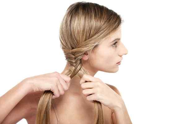 peinados-casuales-para-pelo-largo