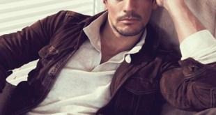 Massimo Dutti, moda masculina del 2011