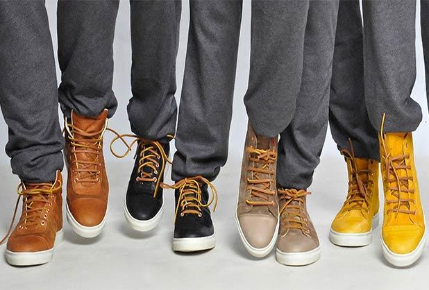 zapatos-multicolor