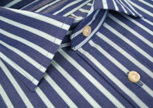 combinar la ropa según el color