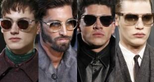 Cómo escoger las gafas de sol adecuadas