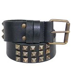 cinturon_con_tachuelas_tamil_de_ba_sh