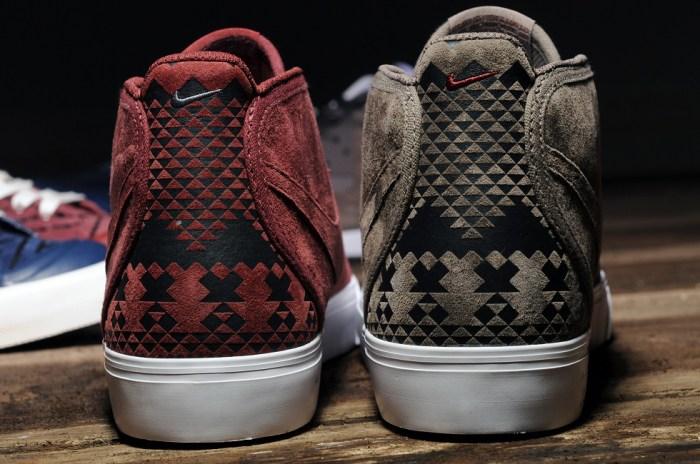 nike toki premium geometric pack 2 Geometric Pack de Nike y size?