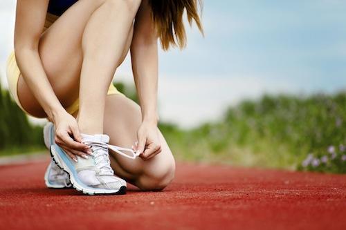elegir zapatos deportivos