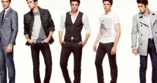 Algunos consejos para aplicar a la hora de vestir