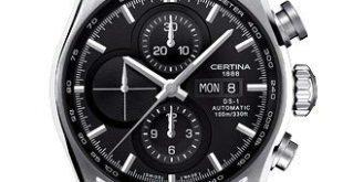 Te ayudamos a escoger un reloj para tu estilo