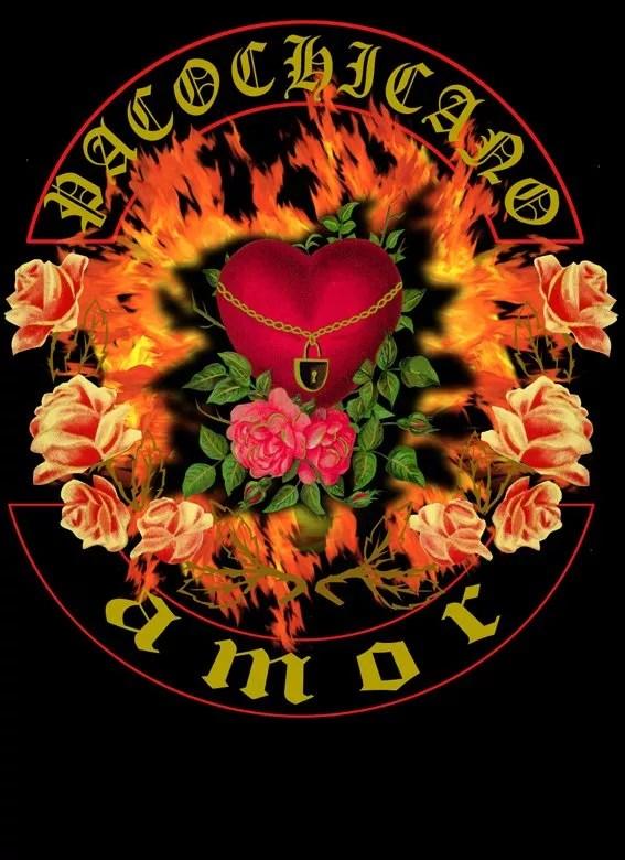 Les frères Ros_lamodecnous.com-la-mode-c-nous_livelamodecnous.com_live-la-mode-c-nous_lmcn_livelamodecnous_02