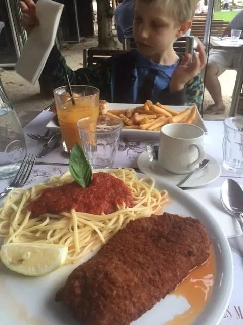 Cafe-les-Marronniers_Obsession-Luxe_Plaisir-de-la-Vie_8