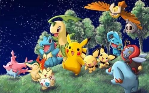 Pokemon GO Obsession-Luxe_Plaisir-de-la-Vie_1