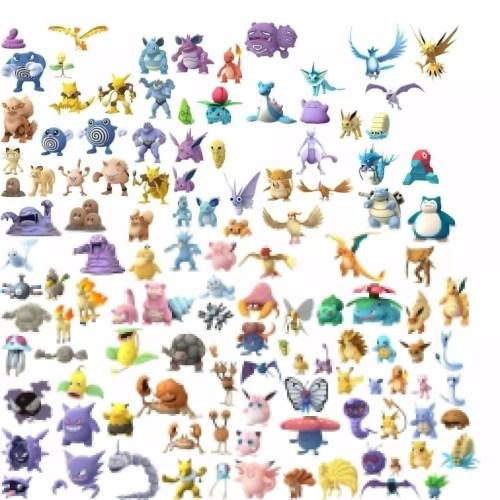 Pokemon GO Obsession-Luxe_Plaisir-de-la-Vie_3