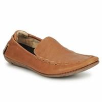 Journées magiques: -60% sur votre paire de chaussures hommes!