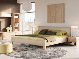 Feng Shui im Schlafzimmer Bett Ausrichtung, Farben & Co ...