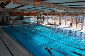 La piscine BatriceHess efface ses rides  Riom 63200  La Montagne