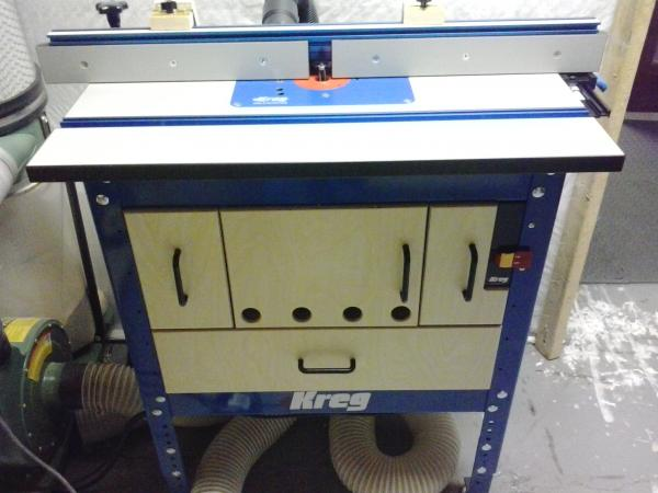 Kreg router table cabinet plans microfinanceindia router table plans kreg images wiring and diagram sample keyboard keysfo Image collections