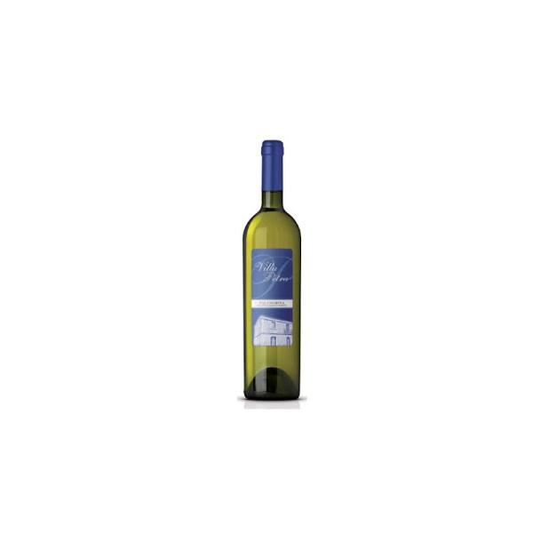vino_villa_petra_falanghina