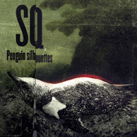 200x200_SQ_PENGUIN-SILHOUETTES