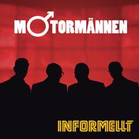 Motormannen-informellt-cover200x200