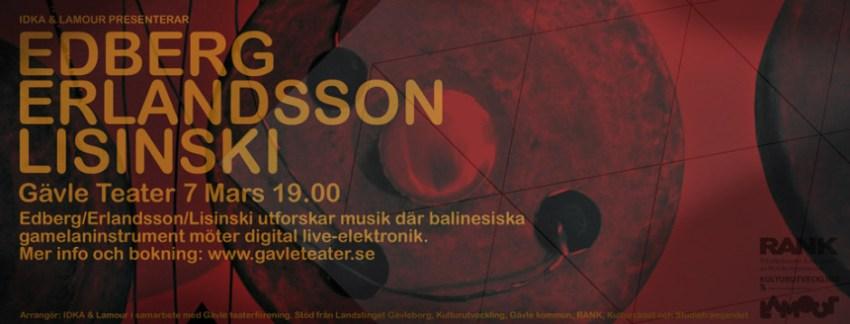 Flyer-Edberg-Lisinski-Erlandsson-7-mars
