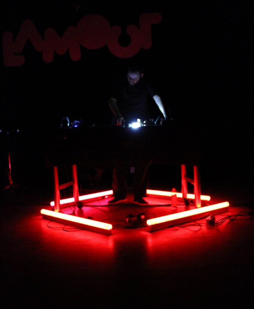 lamour21jan12