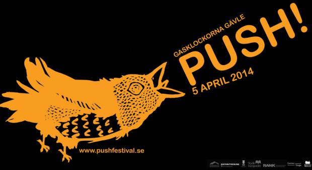 push-web
