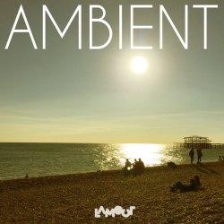 playlist-ambient