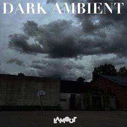 playlist-darkambient