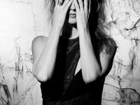charlotte-hug-foto-alberto-venzago
