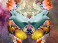#TWIMO EP - COVER 1500x1500p