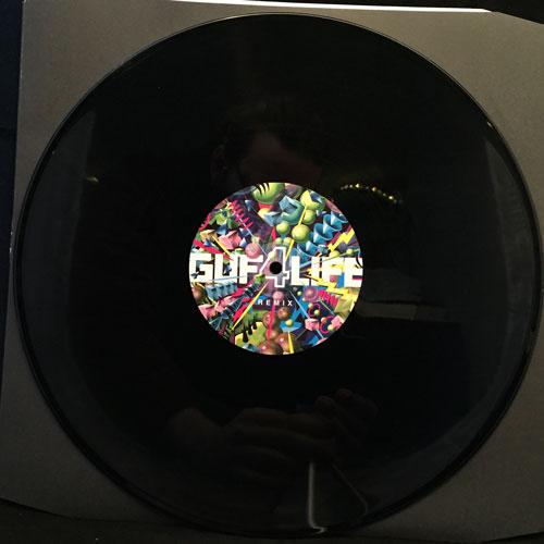 GUF4LIFE-Slim-Vic-remixed3