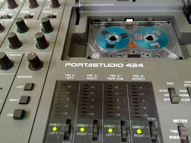 Porta424-web