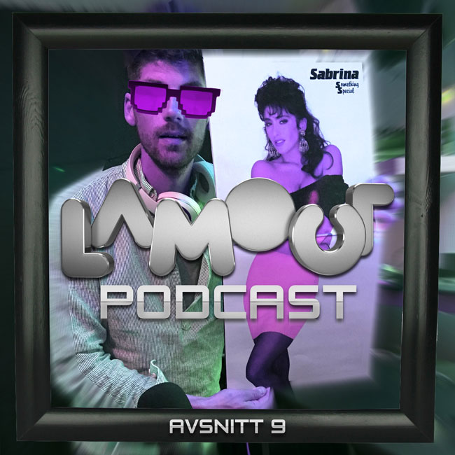 podcast09