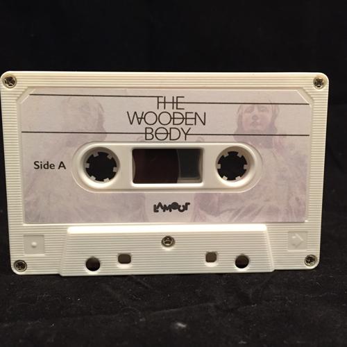 woodenbody-3