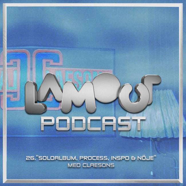 podcastavsnitt26