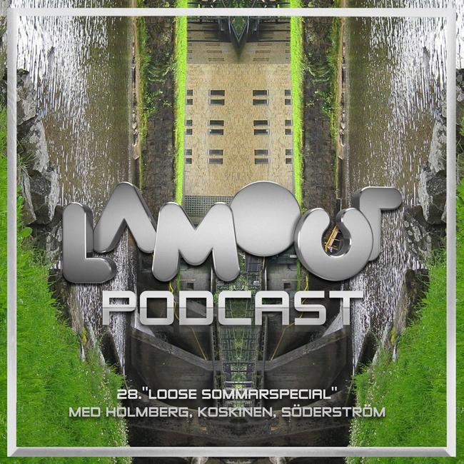 podcast-avsnitt-28