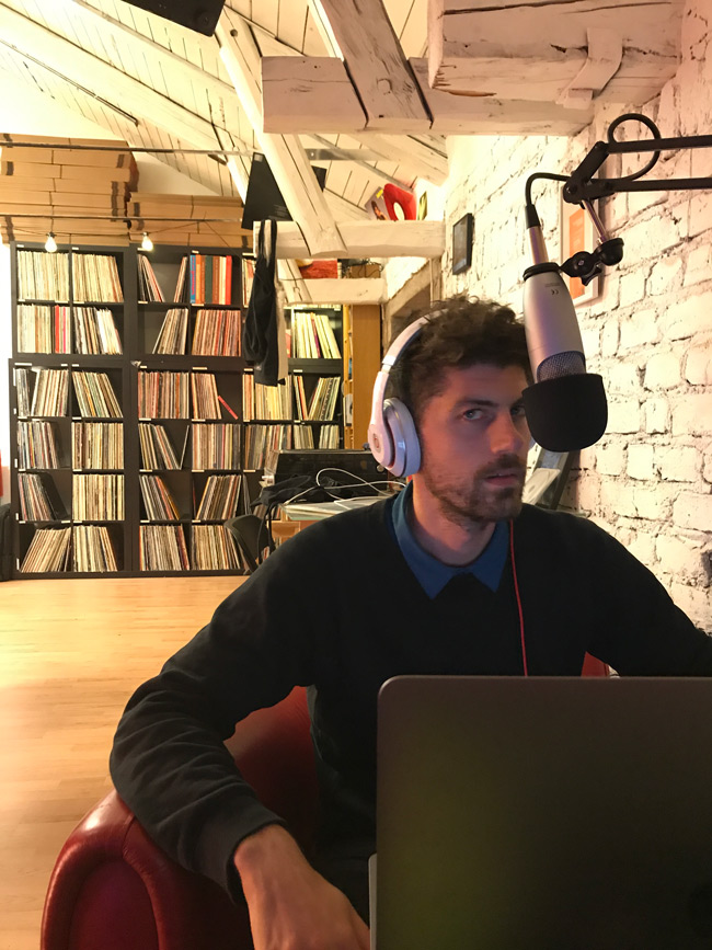 davva-podcast